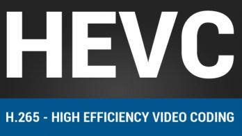 HEVC-Logo-348x196